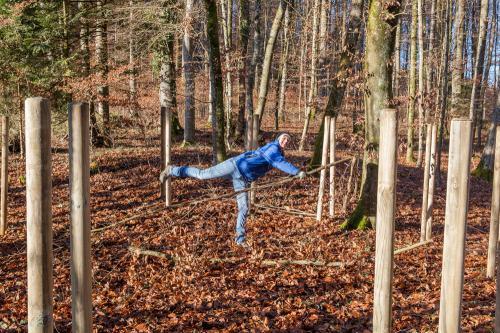 Waldsofa (2 von 24)